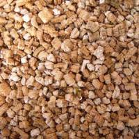 供应蛭石,蛭石粉,蛭石片,膨胀蛭石,园艺蛭石