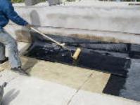 供应抚顺房屋防水维修丁基橡胶卷材
