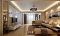 上海卧室液晶电视+家庭卧室液晶电视+酒店常用卧室液晶电视