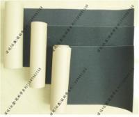 供应安全防滑胶带,防滑贴,防滑砂布