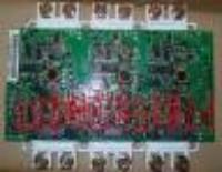 供应 ABB FS225R12KE3/AGDR-71C