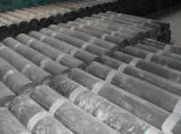 供应大石桥丁基橡胶防水卷材价格信息
