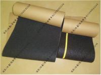 供应安全防滑地板胶带,防滑贴,防滑砂贴