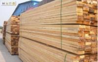 建筑工程杉木方