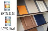 供应UV家具漆|UV木门油漆|UV木器漆|UV喷涂油漆