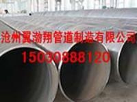 供应镀锌直缝焊管