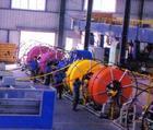 供应吕梁厂家直销HDPE硅芯管