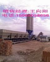 供应600稳定土拌和站价格500稳定土拌合站型号(图)
