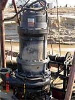 供应潜水吸沙泵
