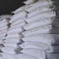供应白色硅酸盐水泥