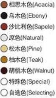 供应红木腻子|黑胡桃腻子|沙比利腻子