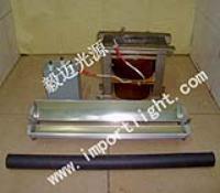供应1000W-8000W紫外线胶固化灯 紫外线胶水固化灯