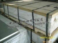 供应进口铝合金6053