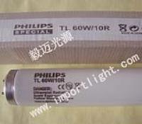 供应玻璃移门/强化玻璃用光波炉灯管,光波炉固化灯