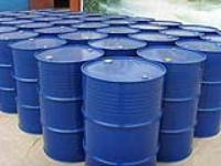 供应聚醚改性硅油