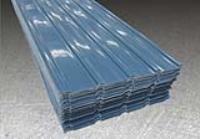 供应腐蚀建筑专用防腐板材