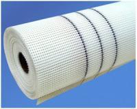 供应玻璃纤维耐碱网格布