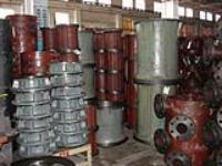 供应潜水抽沙泵