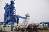 供应沥青加温存储沥青乳化现场