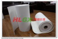 供应陶瓷纤维纸,汽车行业保温隔热材料
