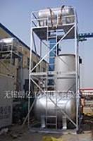 供应DJL80燃煤导热油锅炉