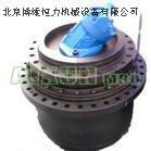 供应北京力士乐减速机维修 力士乐减速机维修
