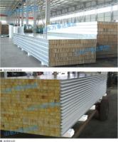 供应洁净板 洁净板规格 洁净板价格