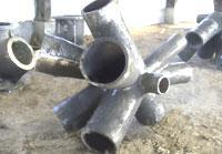 供应GS-20Mn5V钢铸节点