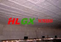 供应隧道窑,含锆型陶瓷纤维模块