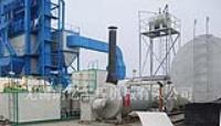 供应RLS乳化沥青成套设备